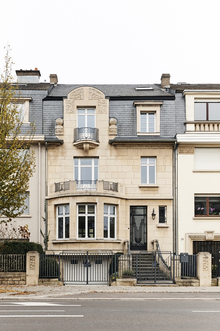 Images for maison moderne luxembourg recrutement www ...
