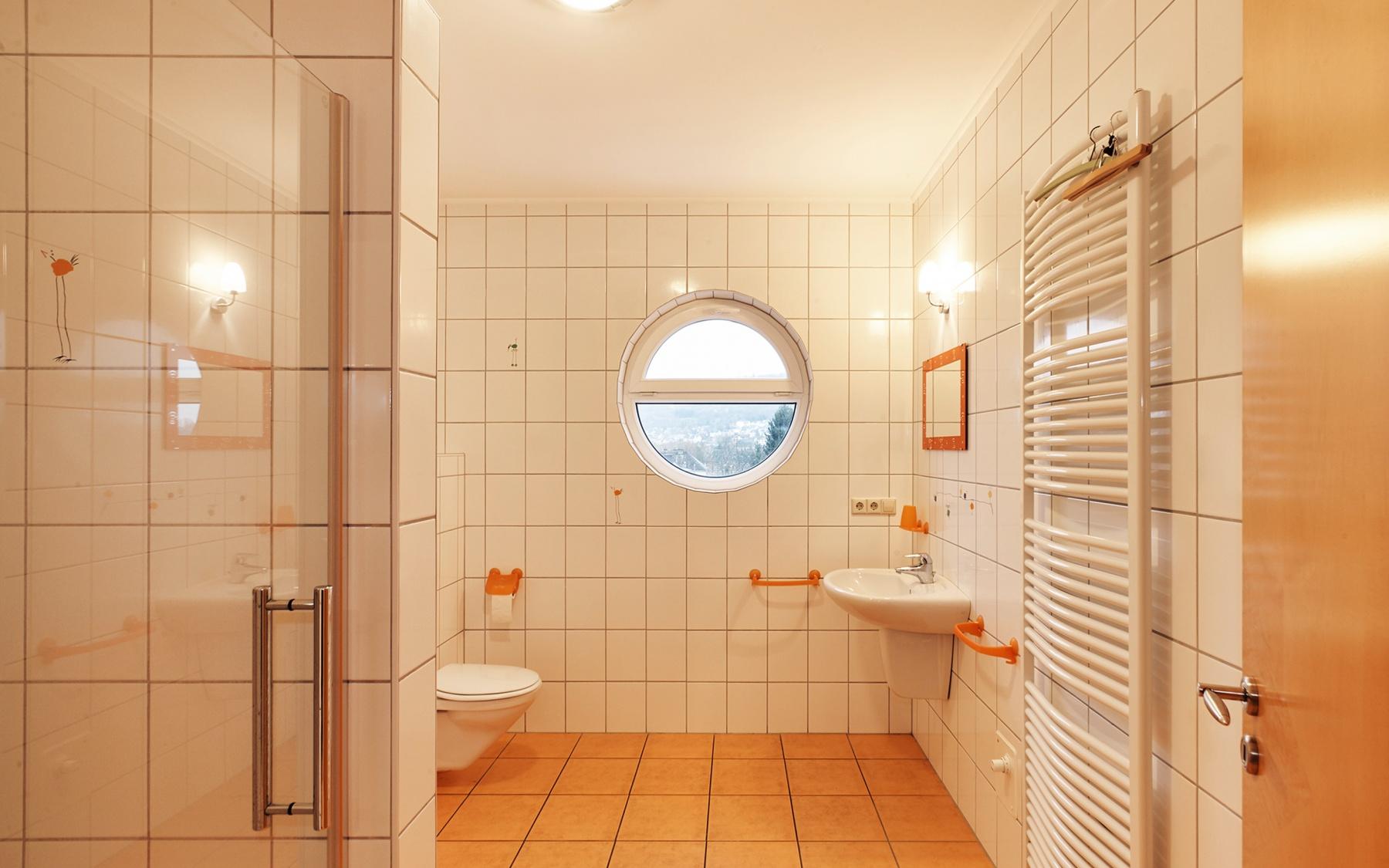 Maison à Mertert-Wasserbillig
