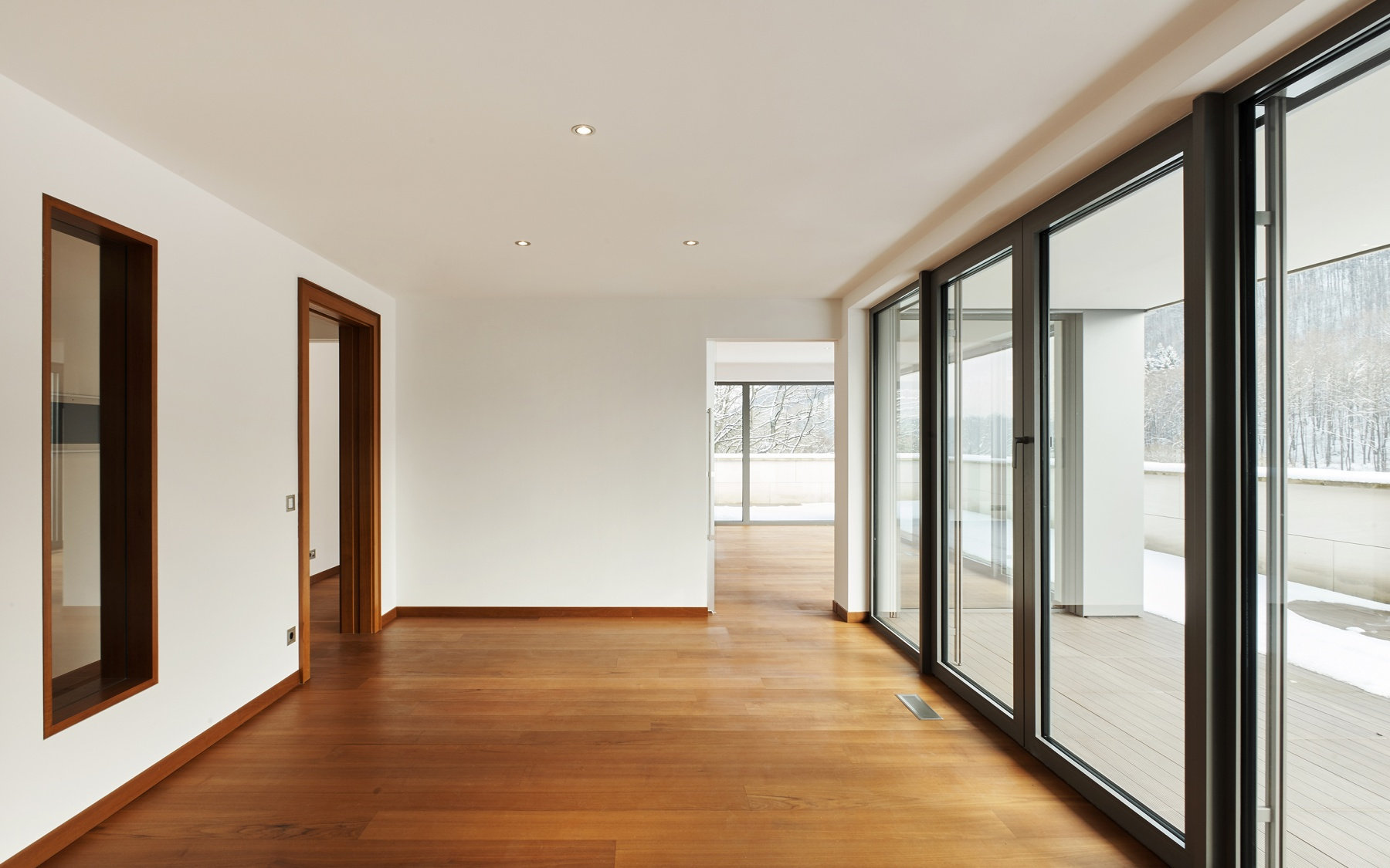Apartment in Luxembourg-Dommeldange