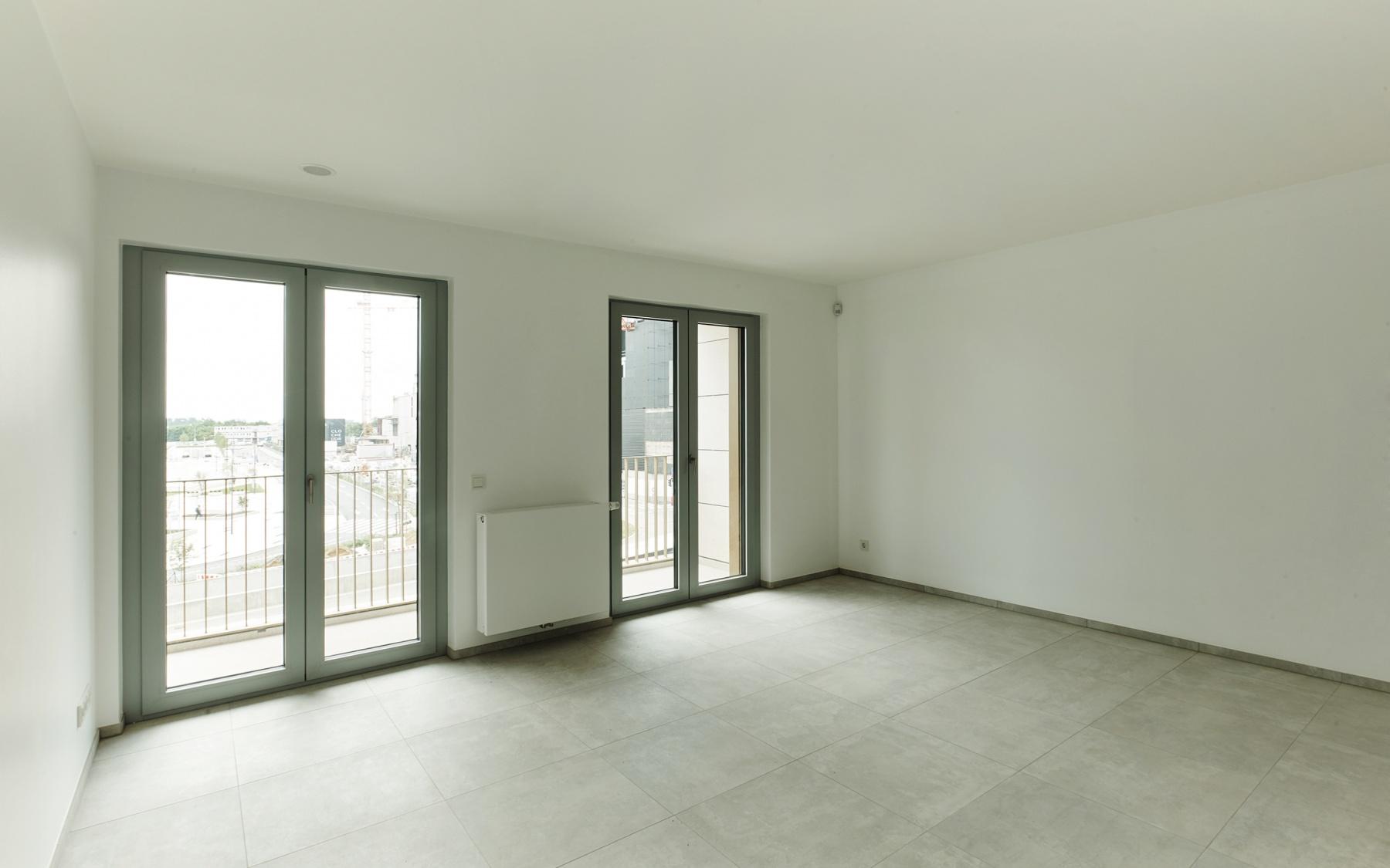 Appartement à Luxembourg-Gasperich