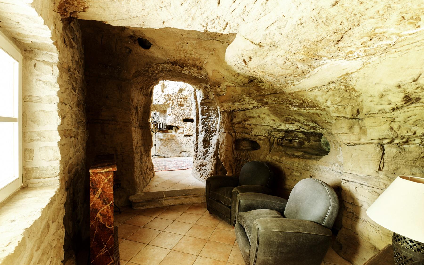 Maison meublée à Luxembourg-Cents