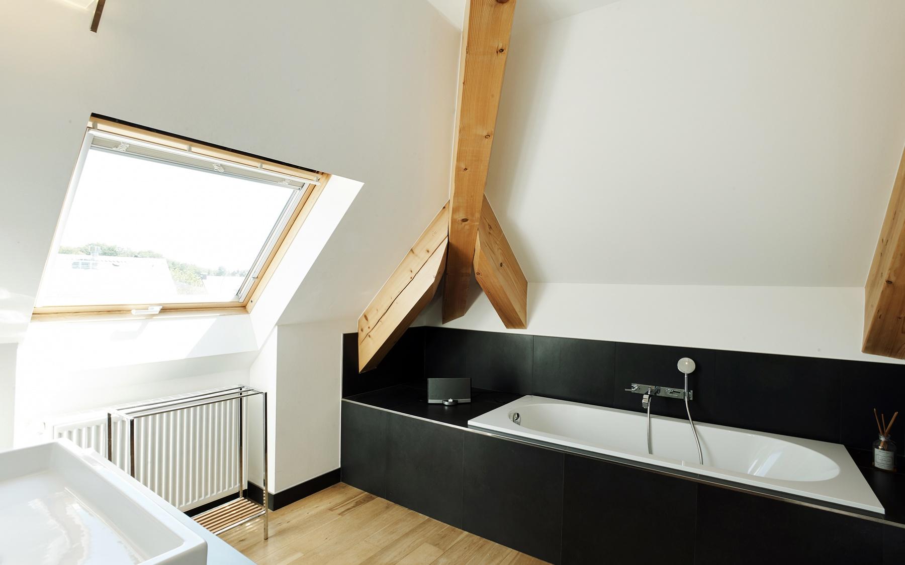 Villa à Senningerberg