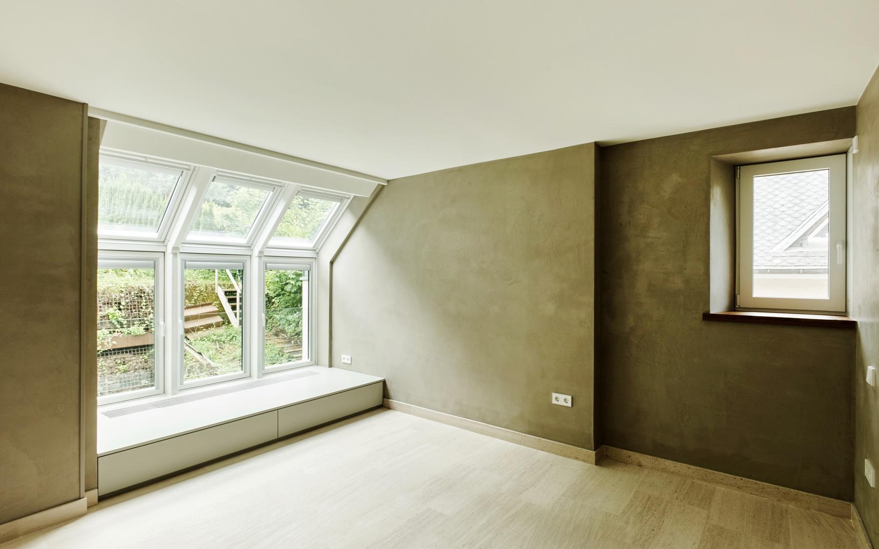 Maison à Luxembourg-Weimerskirch