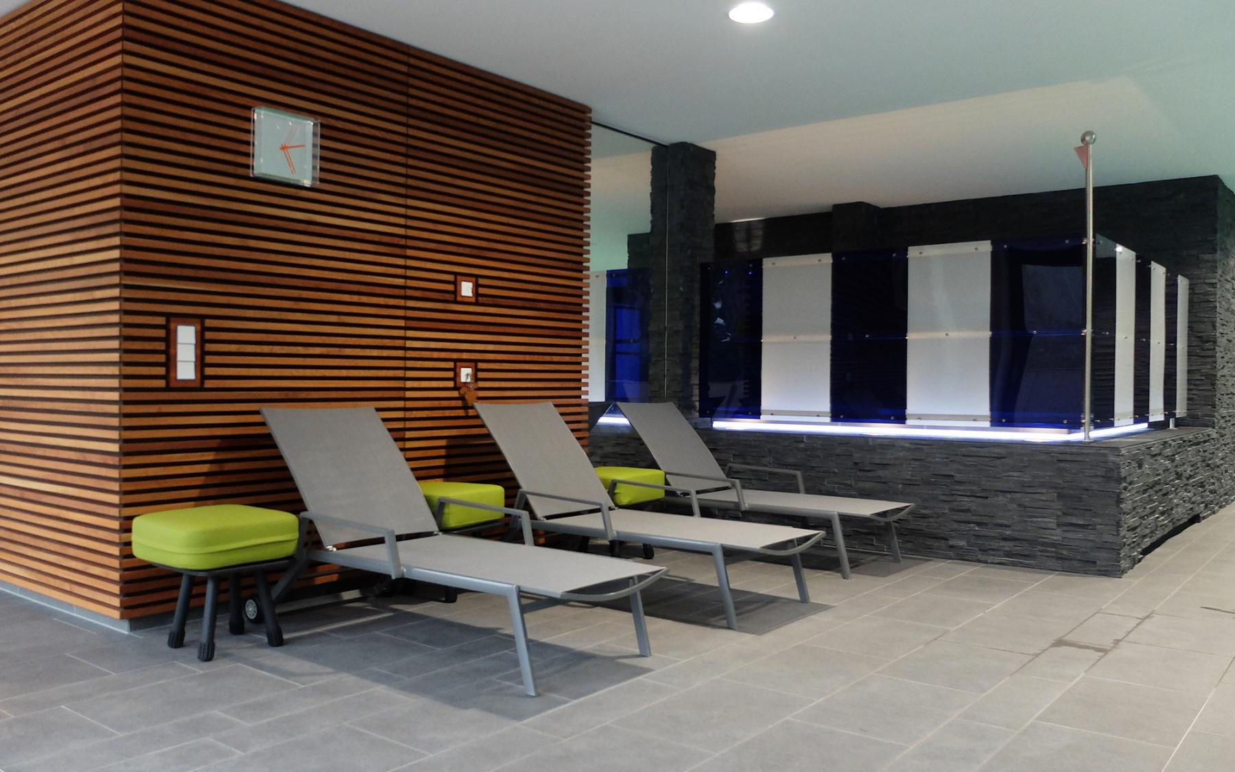 Duplex à Luxembourg-ville