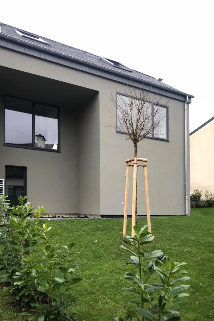 House in Niederdonven