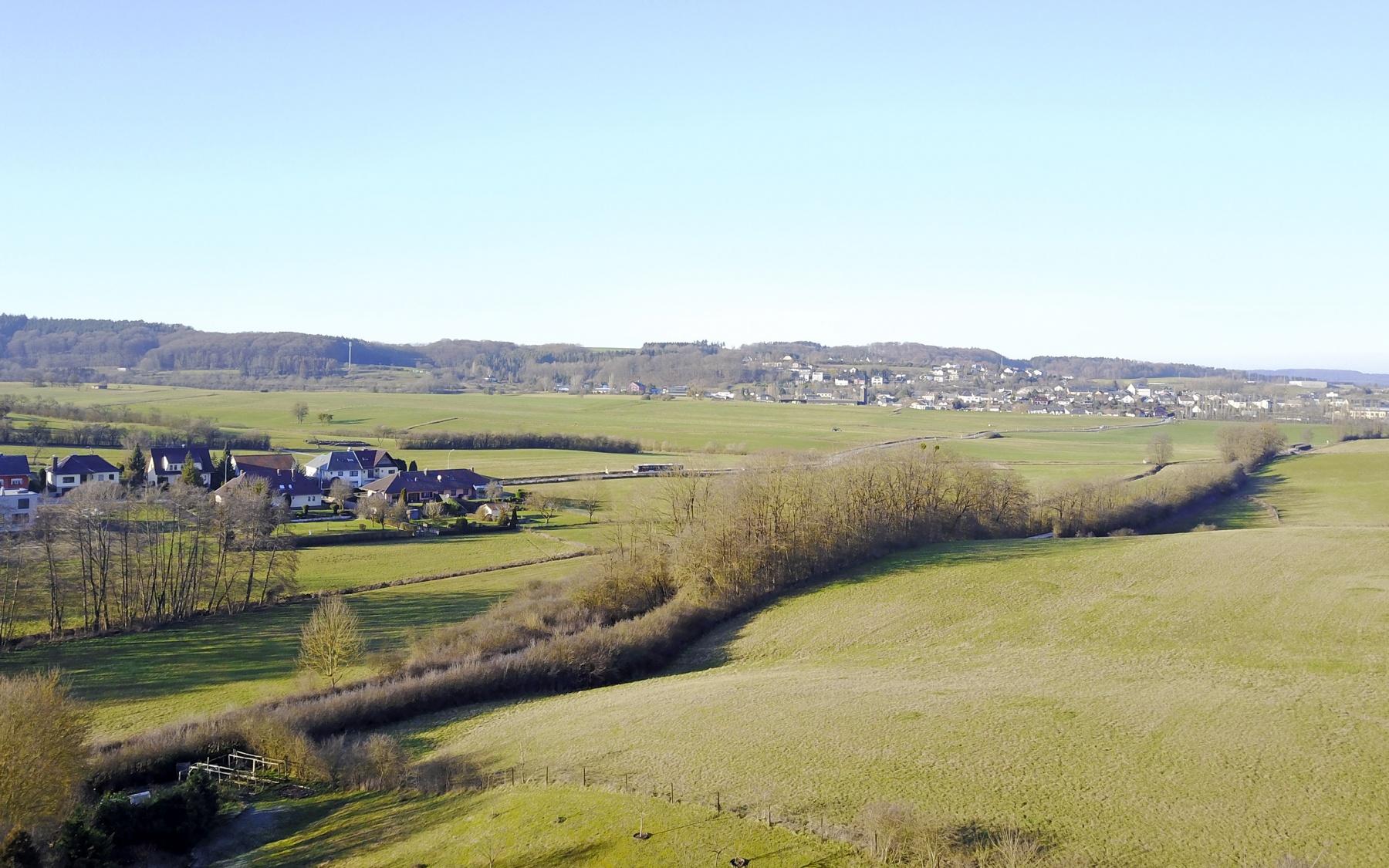 Villa à Ernster