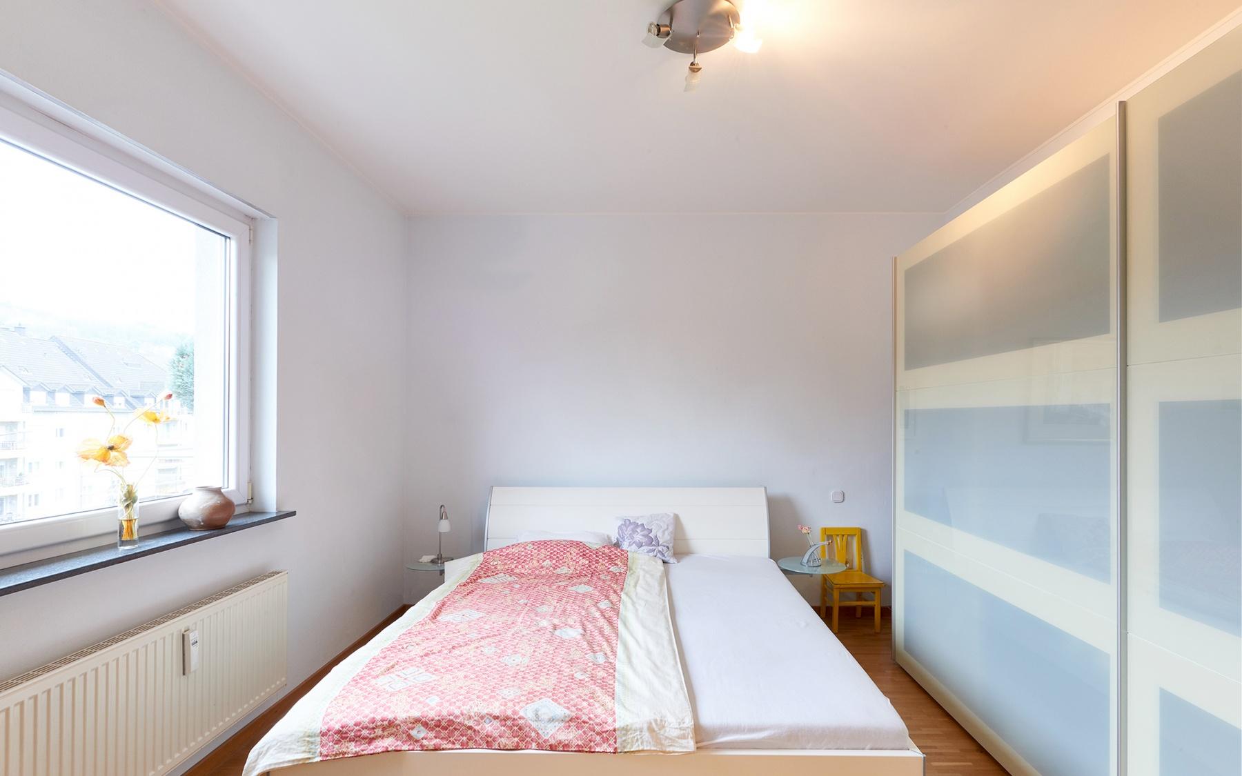 Duplex à Grevenmacher