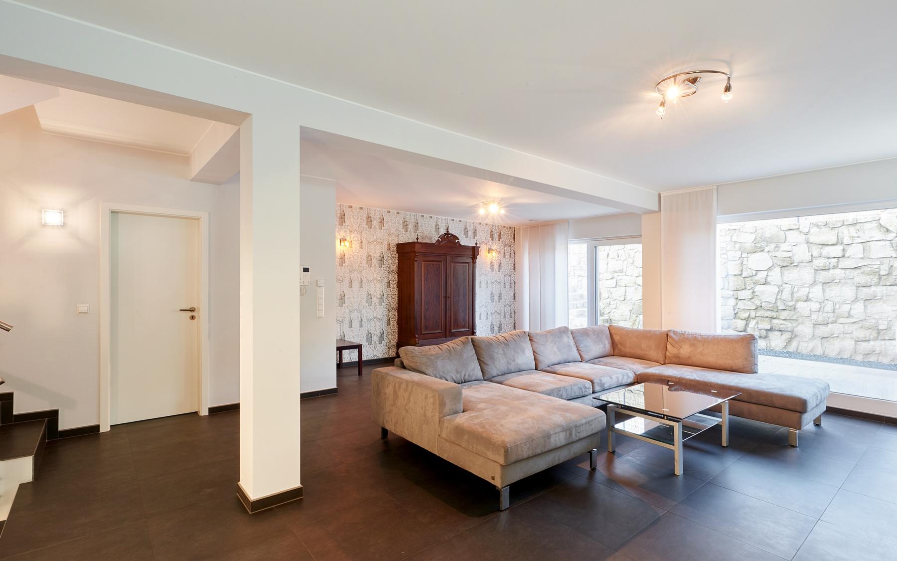 Maison meublée à Koerich