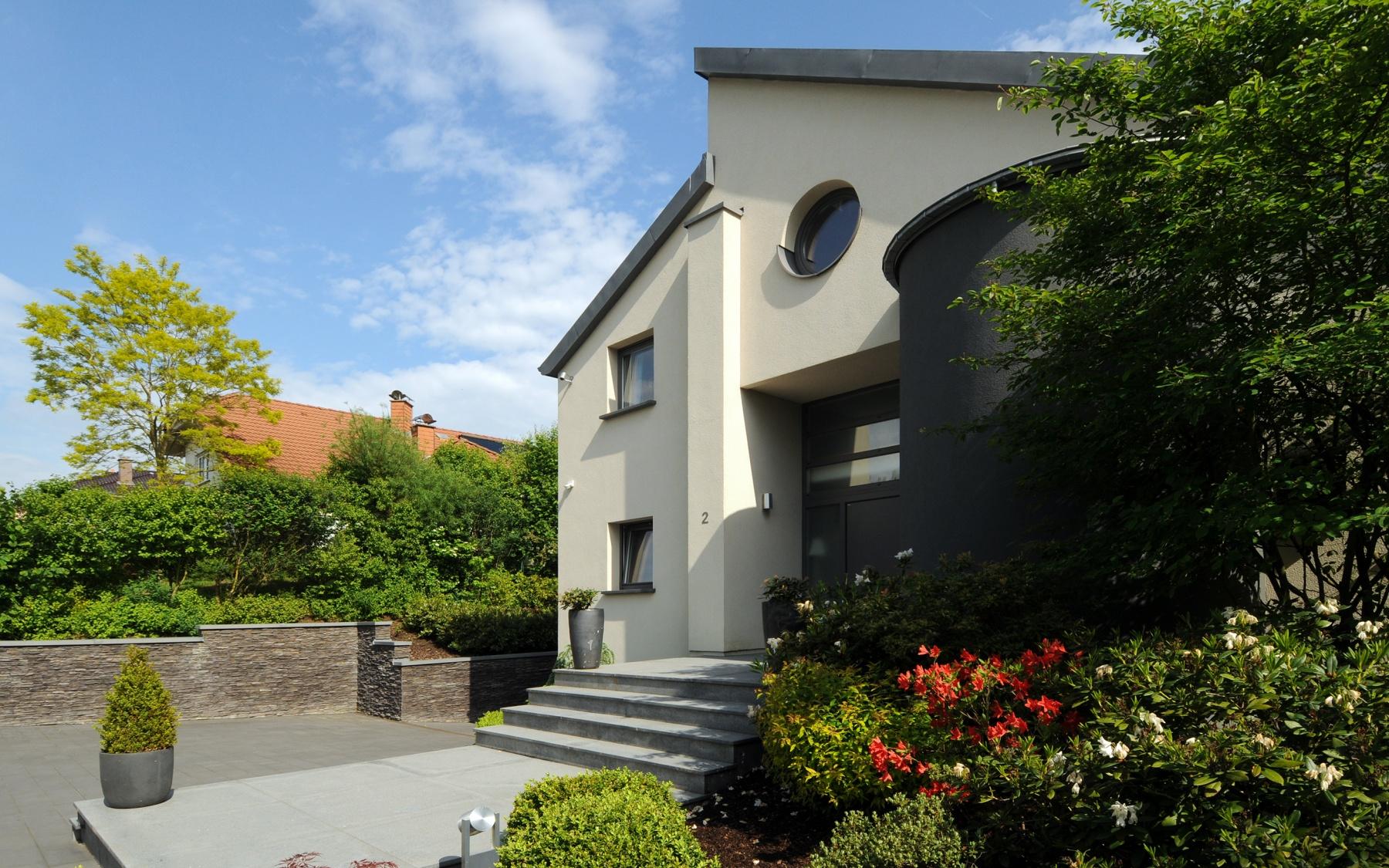 Villa in Hesperange