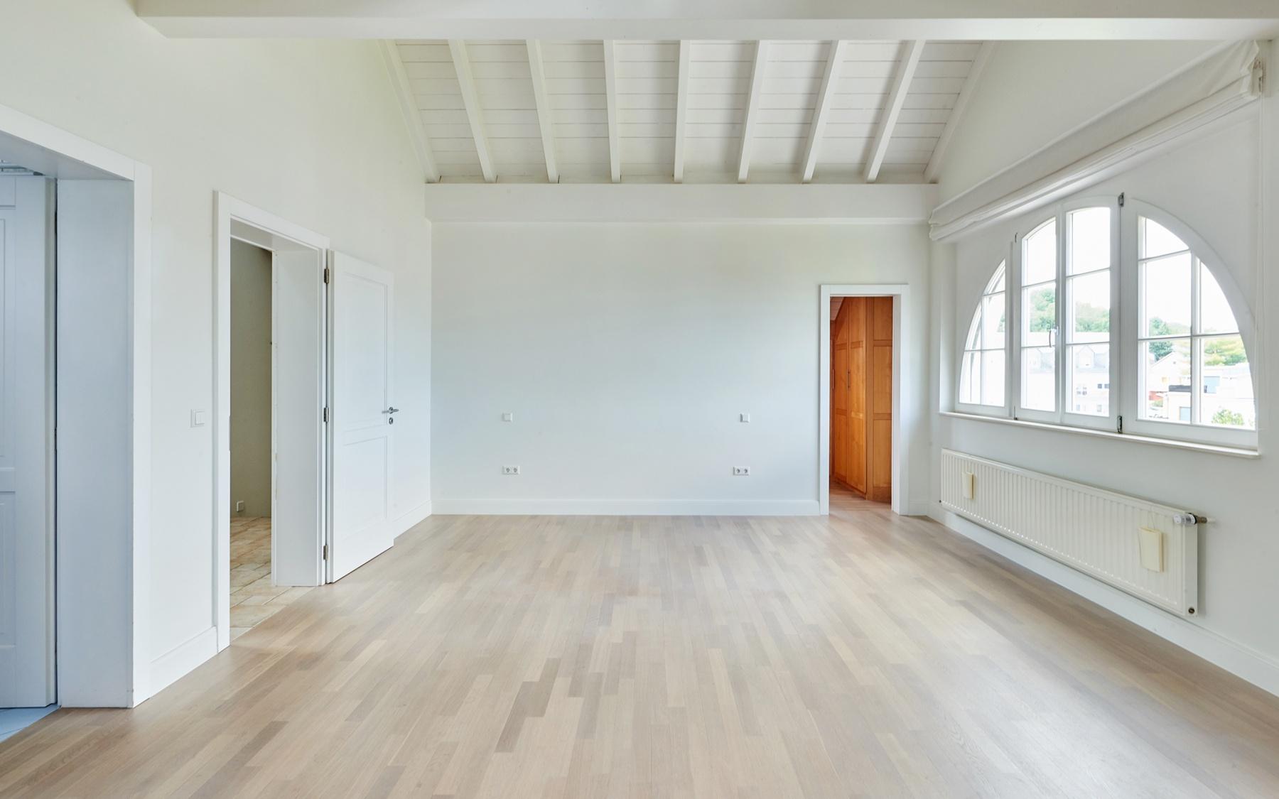 Villa in Dudelange