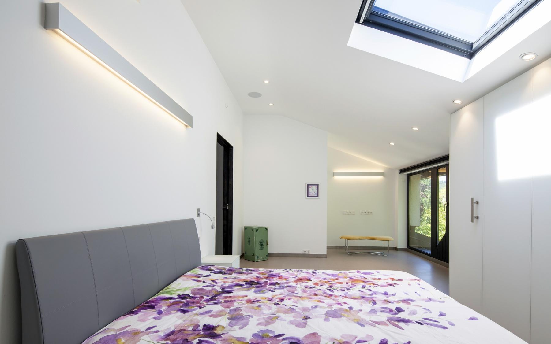 Maison à Oberanven