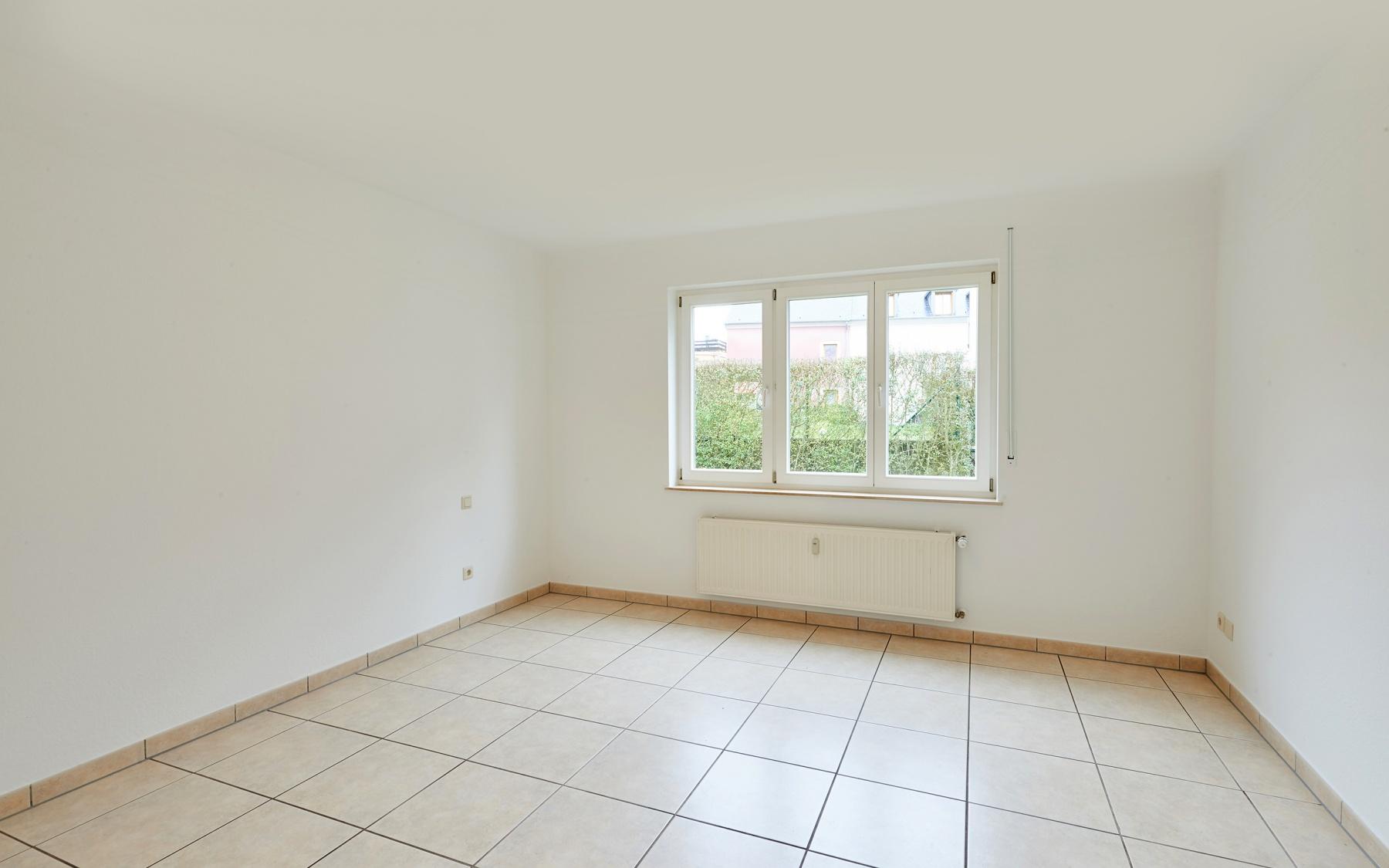 Appartement à Schuttrange