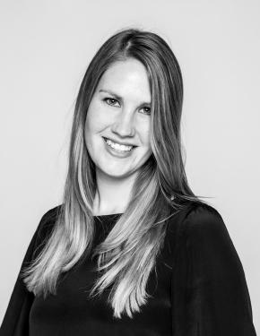 Pauline Dieffenbacher