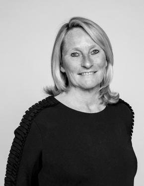 Martine Mergen