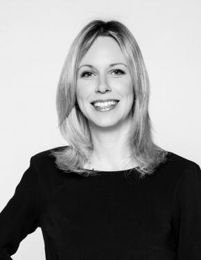 Marion Lohner