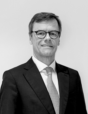 Marc Mommaerts