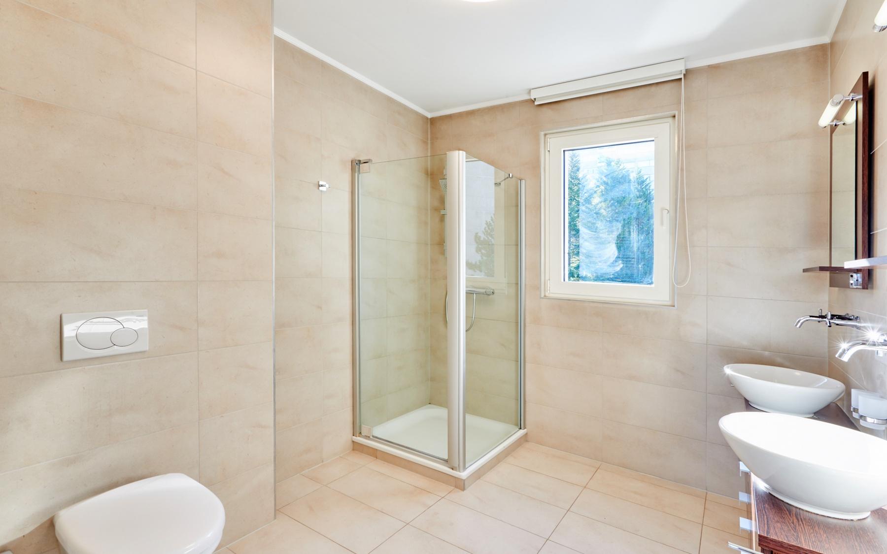 Penthouse à Luxembourg-Kirchberg
