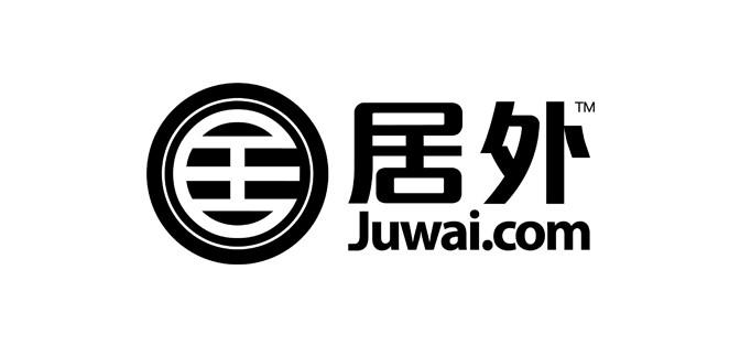 Juwai.com
