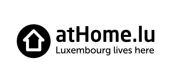 atHome.lu