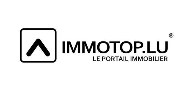 IMMOTOP.LU