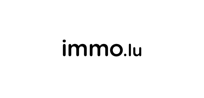immo.lu
