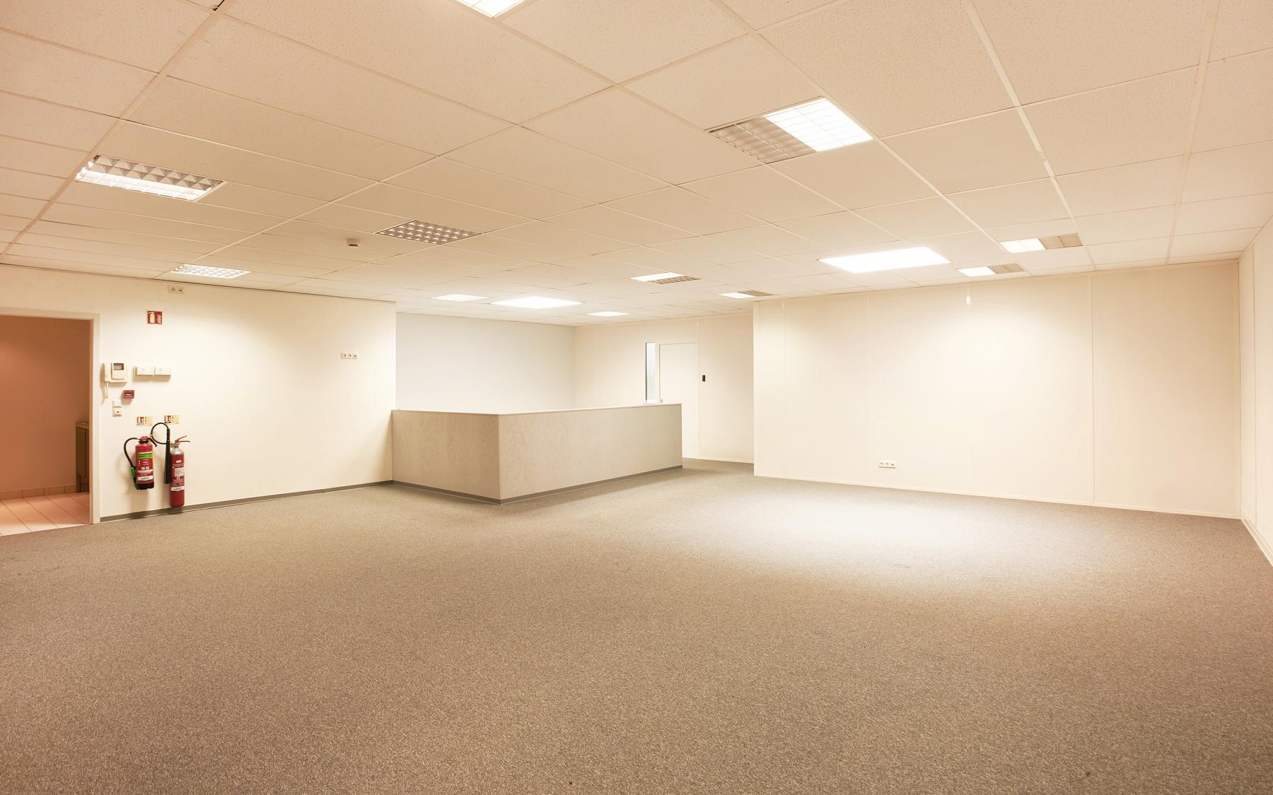 Bureau à Bertrange