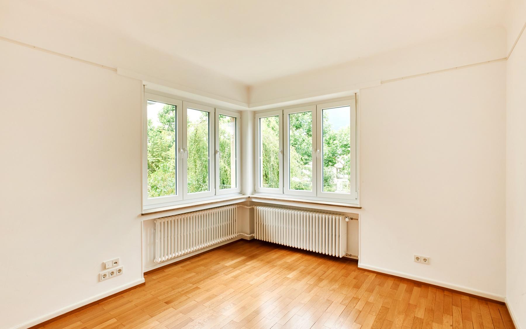 Maison à Luxembourg-Belair