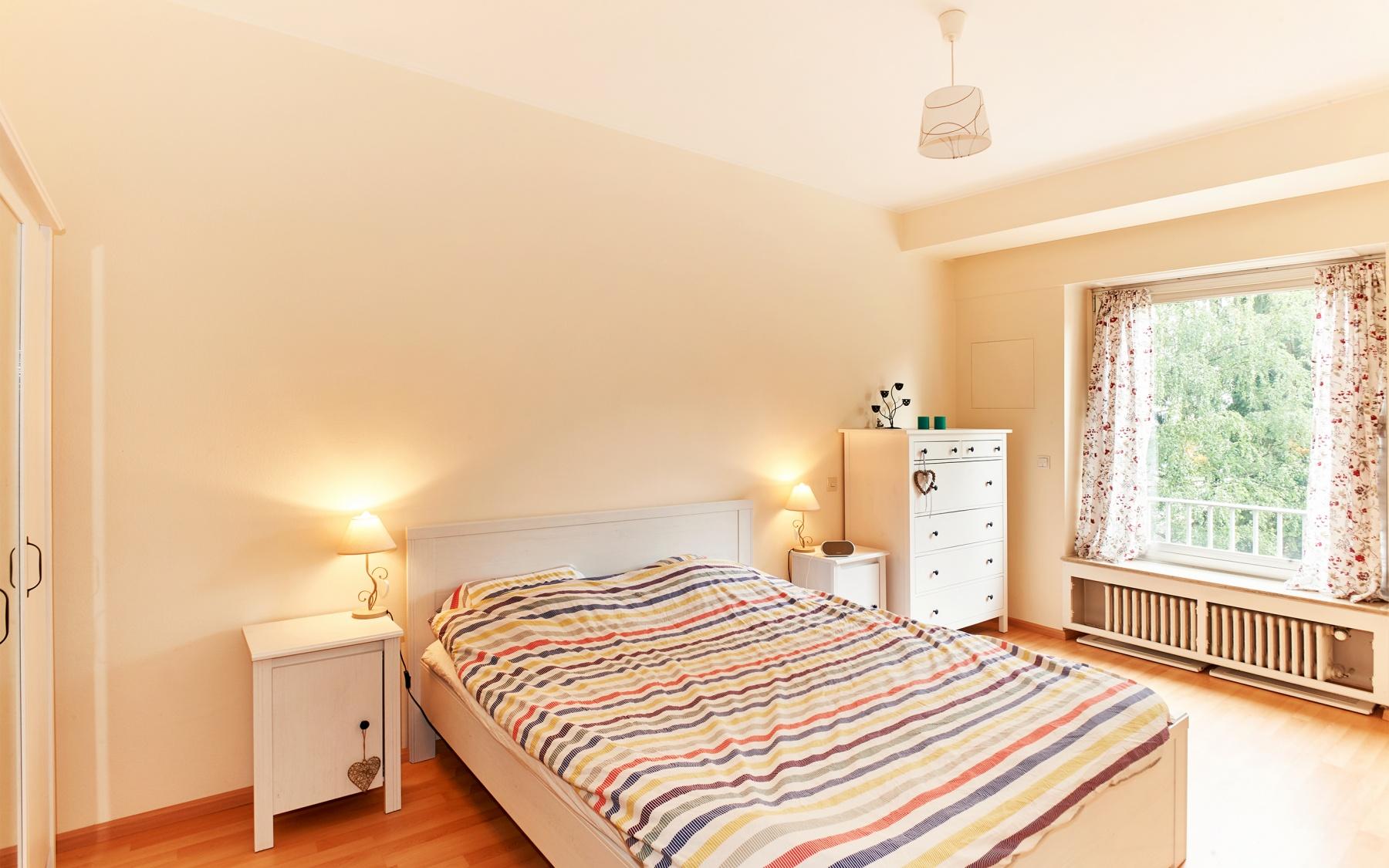 Appartement à Luxembourg-Ville